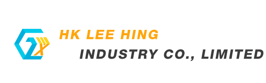 HK LEE HING INDUSTRY CO., LIMITED