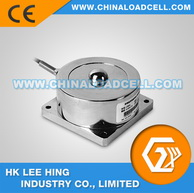 CFBHL Spoke Load Cell