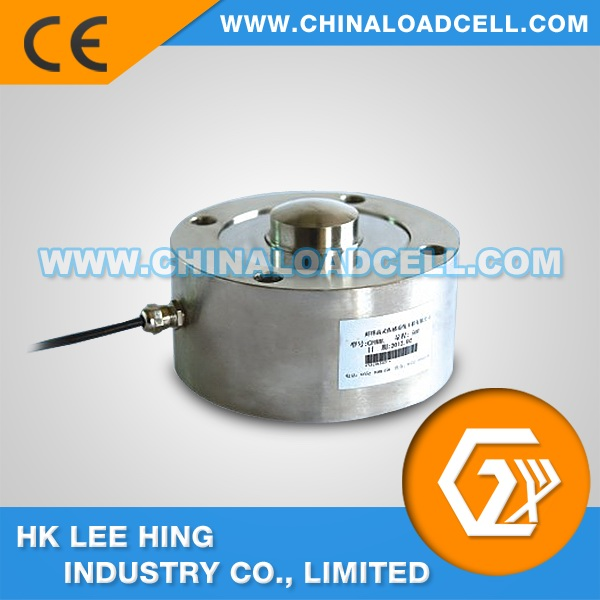 CFBHL-B Spoke Load Cell