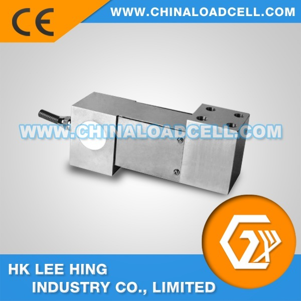 CFBHX-II Cantilever Load Cell