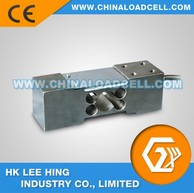 CFBHXP Parallel Beam Load Cell