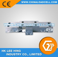 CFZC Bearing Load Cell
