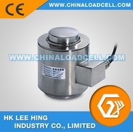 CFBHT Cylinder Load Cell