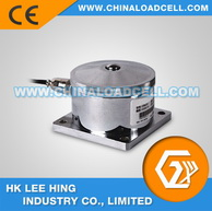 CFBHZH Combined Load Cell