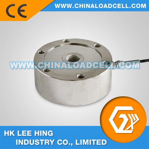 CFBLY Spoke Pull Pressure Load Cell