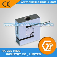 CFBLS Push Pull S Load Cell