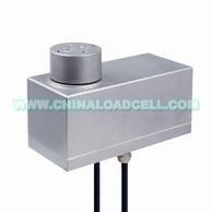 Load Cells Case No.LC13116