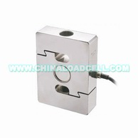 Load Cells Case No.LC13134