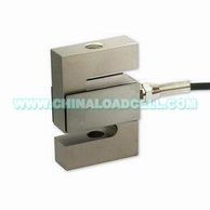 Load Cells Case No.LC13170