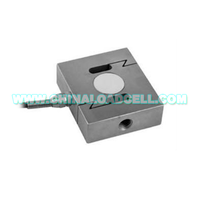 Load Cells Case No.LC13188
