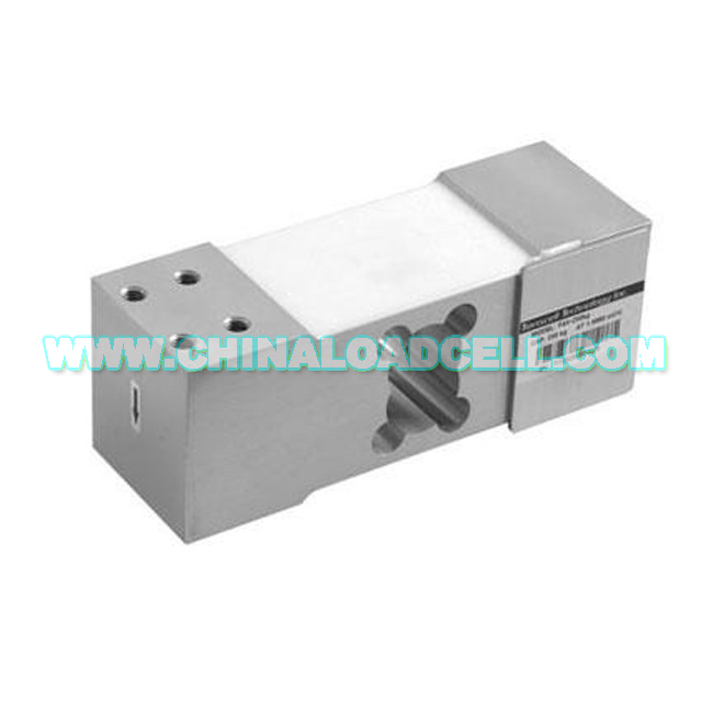 Load Cells Case No.LC13215