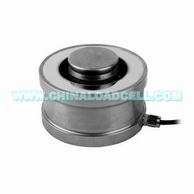 Load Cells Case No.LC13224
