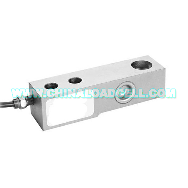 Load Cells Case No.LC13233