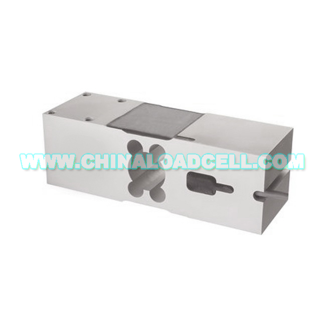 Load Cells Case No.LC13305
