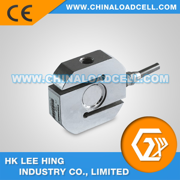 CFBLSM Tension Load Cell