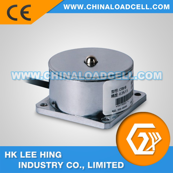 CFBHB Semiconductor Load Cell