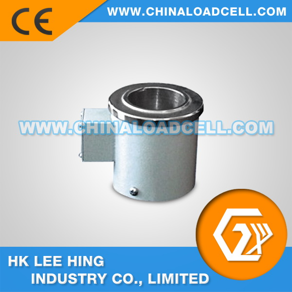 CFYH Oil Pumping Load Cell