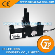 CFBHP Side Pressure Type Tension Load Cell
