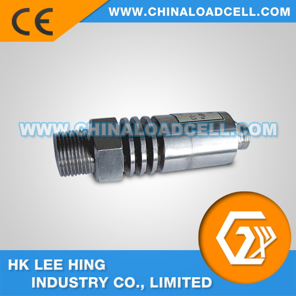 CFBPG High Temperature Pressure Transmitter