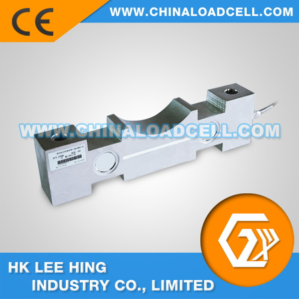 CFBHD Fixed Pulley-type Load Cells