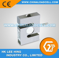 CFBLS-I Push and Pull Load Cell