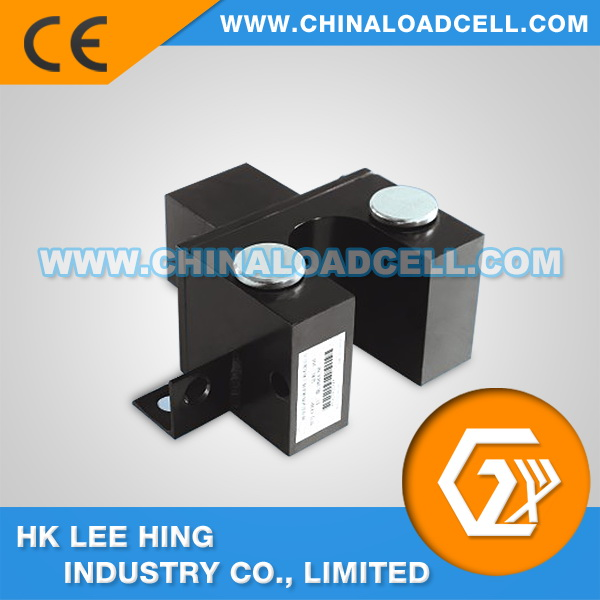 CFYP Side-insert Oil Load Cells