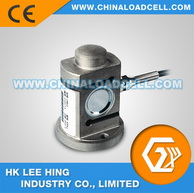 CFBHZ Column Load Cell Sensor