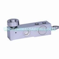 Load Cells Case No.LC13323