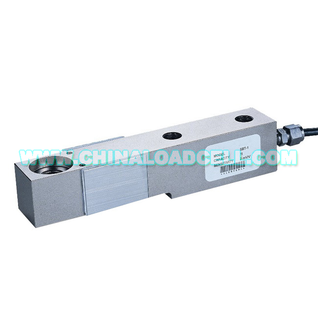 Load Cells Case No.LC13332