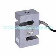 Load Cells Case No.LC13341