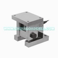 Load Cells Case No.LC13350