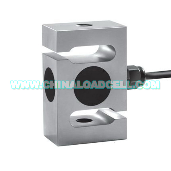 Load Cells Case No.LC13359
