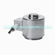 Load Cells Case No.LC13377