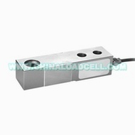 Load Cells Case No.LC13395