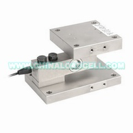 Load Cells Case No.LC13440