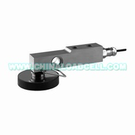 Load Cells Case No.LC13467