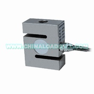 Load Cells Case No.LC13476