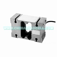 Load Cells Case No.LC13485