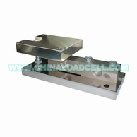 Load Cells Case No.LC13512