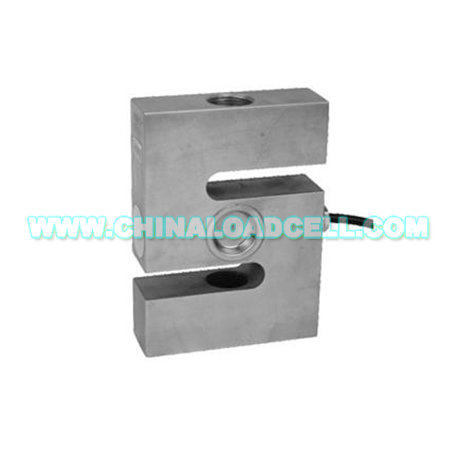 Load Cells Case No.LC13530