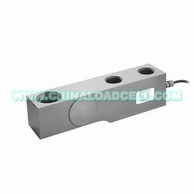Load Cells Case No.LC13566
