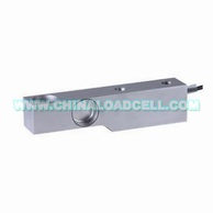 Load Cells Case No.LC13593