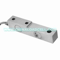 Load Cells Case No.LC133140